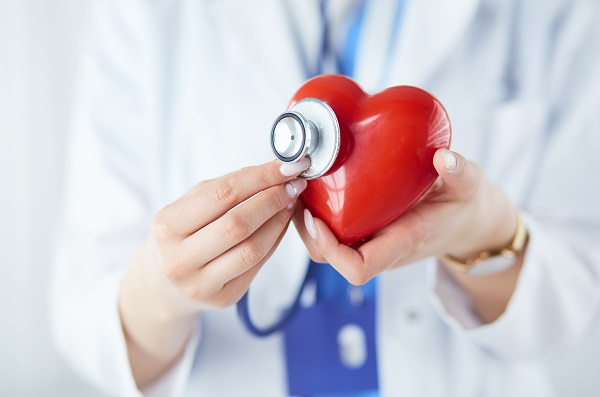 Harmful Lifestyle Habits For Your Heart [Ask A Cardiologist]